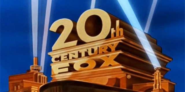 20th-century-fox-comic-con-panel-2014