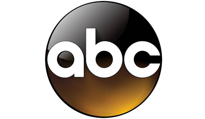 Image result for abc logo 2016