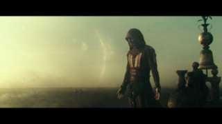 Assassins-Creed-Trailer-1-1126