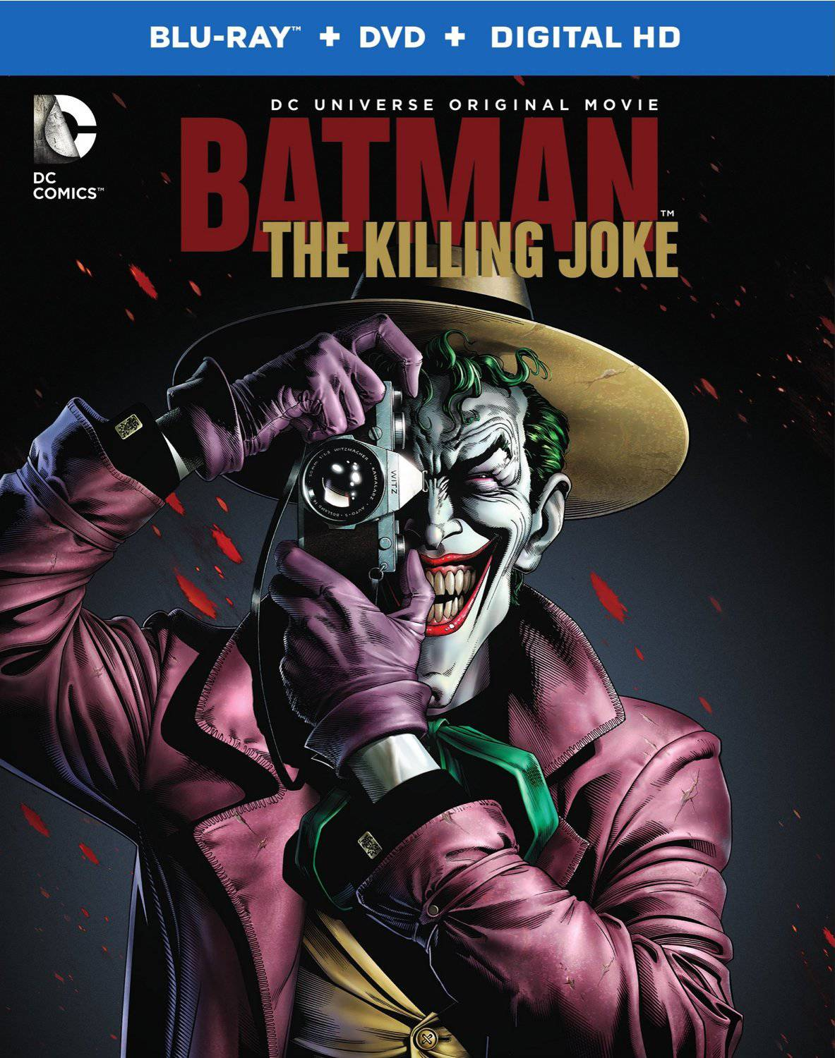 http://media.comicbook.com/2016/05/batman-killing-joke-box-art-181456.jpg