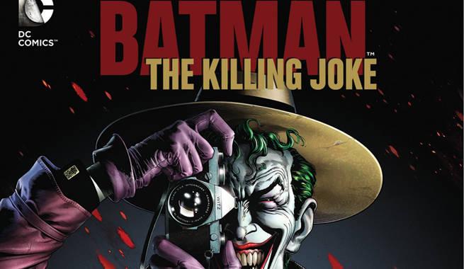 read the killing joke online pdf