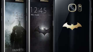 batman-phone-samsung-s7