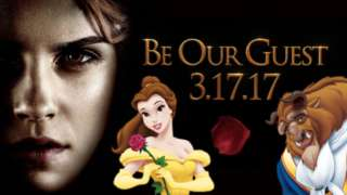 beautyandthebeast-movie
