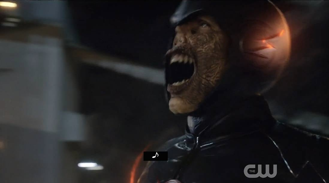 Arrow/The Flash/Legends of Tomorrow/Supergirl - Page 41 - Movies & TV - GTAForums