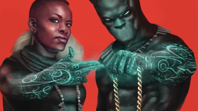 Black Panther Run Jewels copy