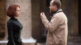 black-widow-joss-whedon