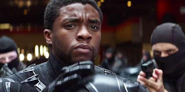 blackpanther-civilwar