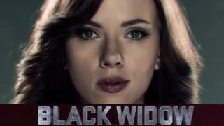 blackwidow-civilwar