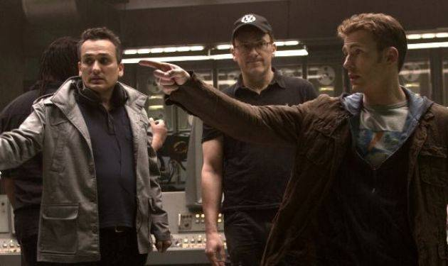 captain-america-set-photo-russo-brothers