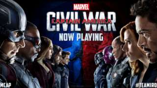 captainamericacivilwar-boxoffice