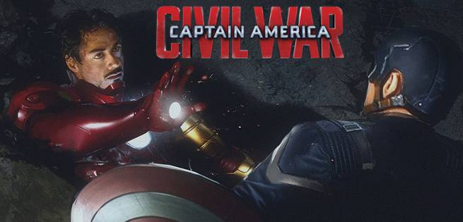 captainamericacivilwar-conceptart