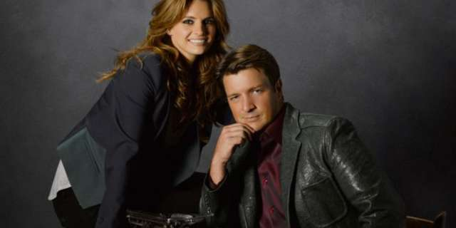 castle-canceled
