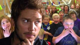 chrispratt-charity