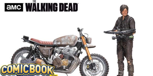 daryl-with-new-bike-mcfarlane-figure-header