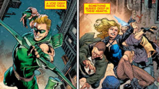 dc-universe-rebirth-1-arrow-canary