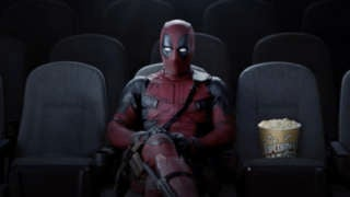 Deadpool Civil War Bluray Spot2
