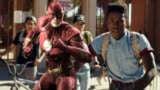 dope-movie-flash