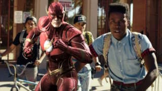 dope-movie-flash