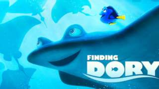 findingdory-pixar