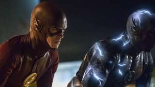 flash-finale