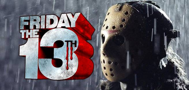 New Friday The 13th Begins Filming This March