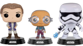 funko-pop-star-wars-tfa-line-2