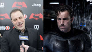 geoff-johns-ben-affleck-batman