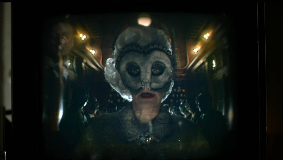 gotham-court-of-owls-426