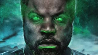 Green-Lantern-Ice-Cube-Bosslogic
