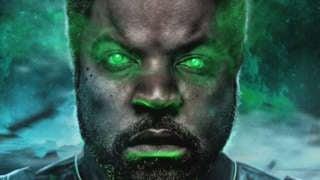 Green-Lantern-Ice-Cube-Bosslogic