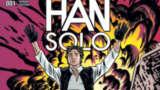 han-solo-variants-header
