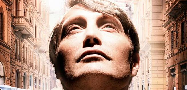 Hannibal Showrunner Wants To See Show Continue