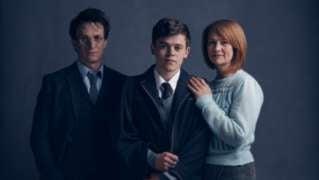 HP_19932_Potter_FL