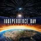 independenceday2140x140