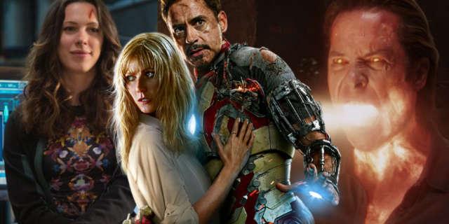iron-man-3-villains-182761