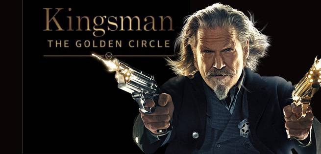 jeffbridges-kingsman2