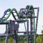 joker-coaster-close-1200