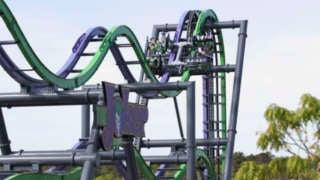 joker-coaster-close-1200