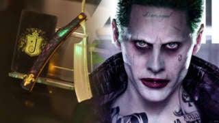 JokerKnife copy