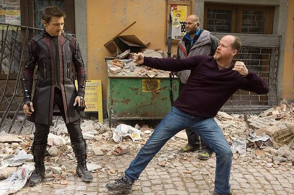 joss-whedon-and-jeremy-renner-avengers-2