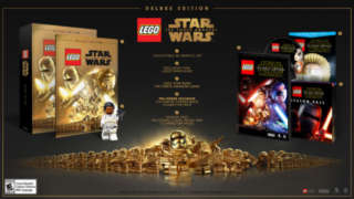 lego-star-wars-deluxe-edition