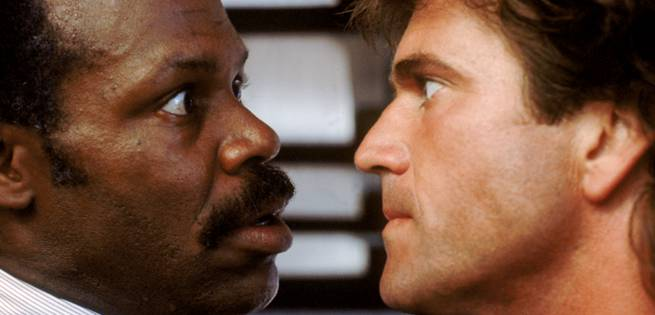 Lethal Weapon 5 Pitch Revealed By Director Shane Black