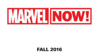 marvel-now-cropped
