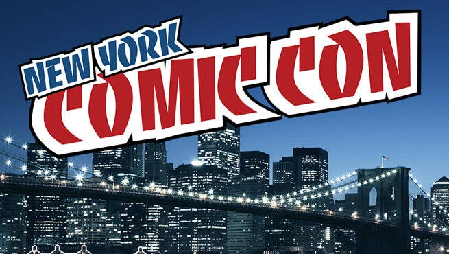 New York Comic Con Changes Ticketing Process To Fight Against Scalping