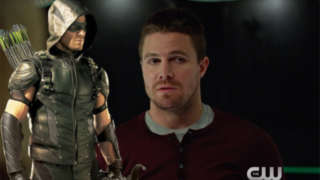 oliver-arrow-season-4-finale