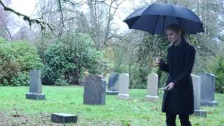 onceuponatime-funeral