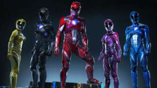 power-rangers-181655