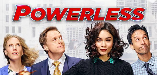 powerless-b