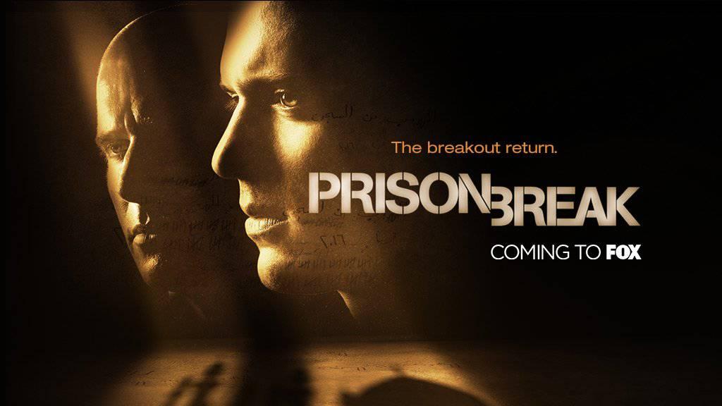 Prison Break: Michael Is Alive Trailer Released