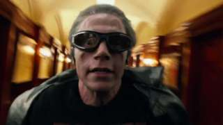 quicksilver-vfx
